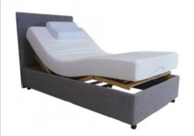 3 Best Mattress Stores In Shepparton Vic Expert Recommendations